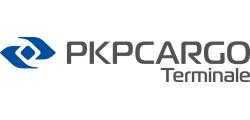 PKP CARGO TERMINALE