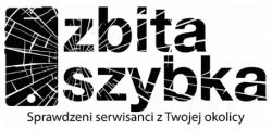 Zbita Szybka